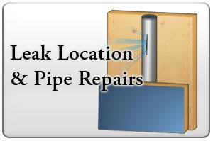 Pipe Experts